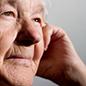 vign vieillir