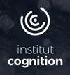logo institut cognition