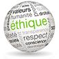 vign ethique