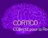 vign cortico